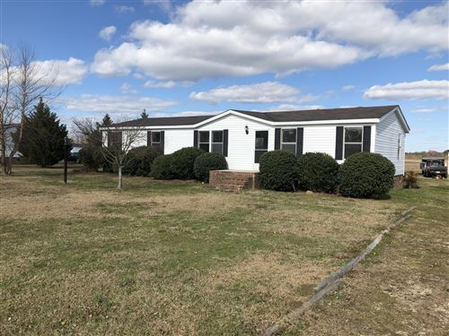 Photo of 2317 Browns Church Road, Clinton, NC 28328 (MLS # 100201657)