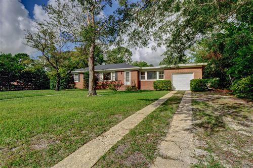 Photo of 211 Oak Leaf Drive, Wilmington, NC 28403 (MLS # 100236657)