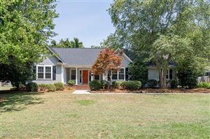 Photo of 6516 Red Cedar Road, Wilmington, NC 28411 (MLS # 100172658)