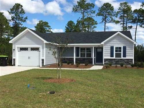Photo of 5412 Hopewell Court, Leland, NC 28451 (MLS # 100208658)
