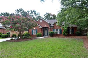 Photo of 3105 Rachel Place, Wilmington, NC 28409 (MLS # 100177659)