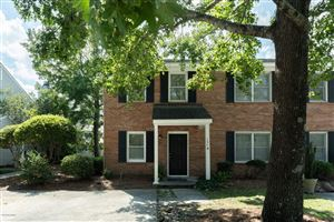 Photo of 148 Lullwater Drive #23a, Wilmington, NC 28403 (MLS # 100182659)