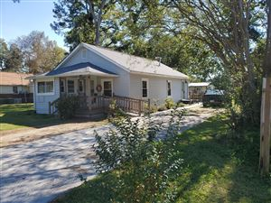Photo of 120 Glendale Drive, Wilmington, NC 28401 (MLS # 100189659)