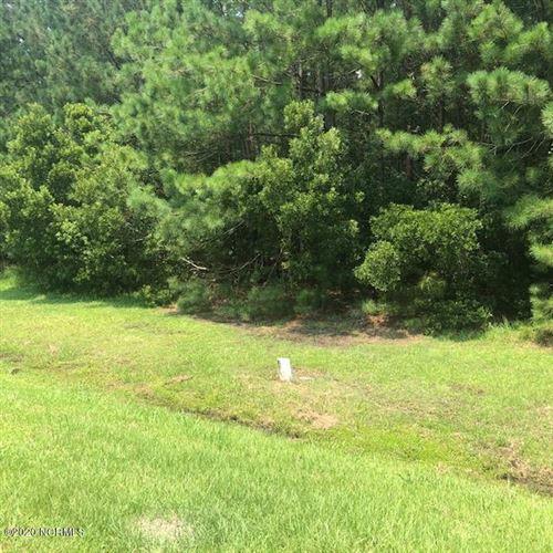 Photo of 94 E Dowry Creek, Belhaven, NC 27810 (MLS # 100226659)