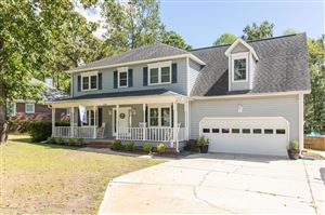 Photo of 7624 Mallow Road, Wilmington, NC 28411 (MLS # 100179660)
