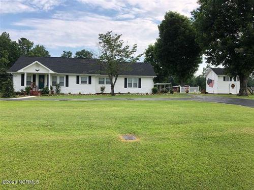 Photo of 185 Lawrence Tedder Road, Whiteville, NC 28472 (MLS # 100226660)