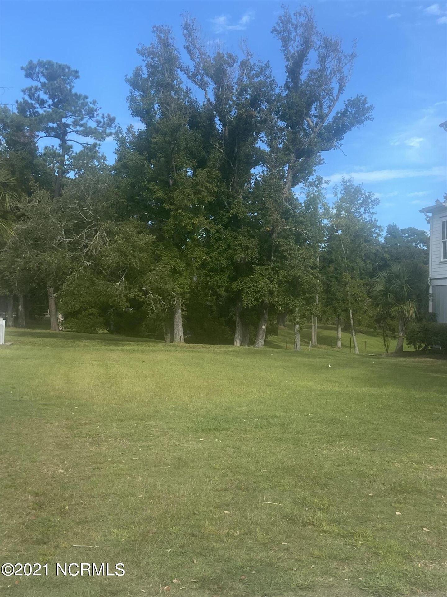Photo of 1915 Deep Creek Run, Wilmington, NC 28411 (MLS # 100293660)