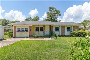 Photo of 309 Sterling Road, Jacksonville, NC 28546 (MLS # 100126661)