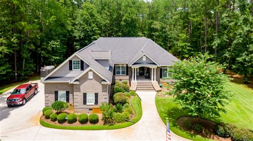Photo of 12 Mashie Court, Carolina Shores, NC 28467 (MLS # 100178661)