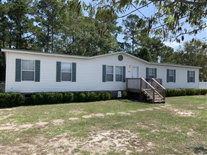 Photo of 2216 Harbor Ridge Drive SE, Bolivia, NC 28422 (MLS # 100187661)
