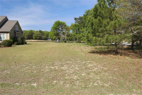 Photo of 1946 Redfish Run SW, Supply, NC 28462 (MLS # 100270661)