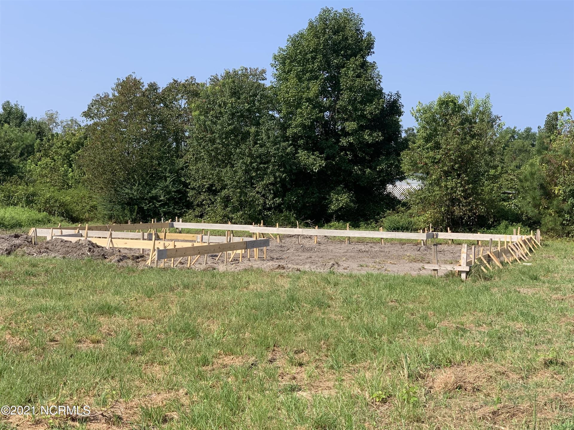 Photo of Richlands, NC 28574 (MLS # 100290661)