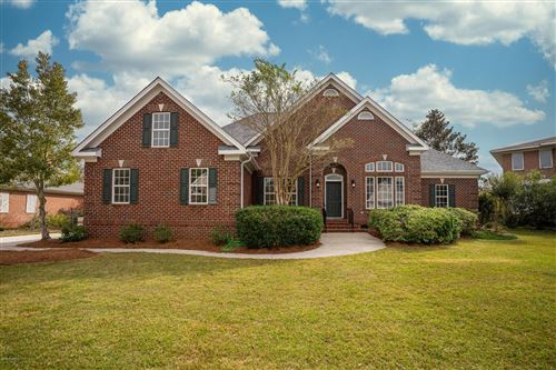 Photo of 516 Macon Court, Wilmington, NC 28412 (MLS # 100245662)