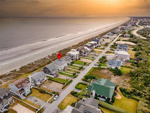 Photo of 911 Ocean Ridge Drive, Atlantic Beach, NC 28512 (MLS # 100264662)