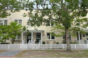 Photo of 222 Mcrae Street, Wilmington, NC 28401 (MLS # 100177663)
