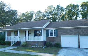 Photo of 1123 Mccallister Road, Jacksonville, NC 28540 (MLS # 100191663)