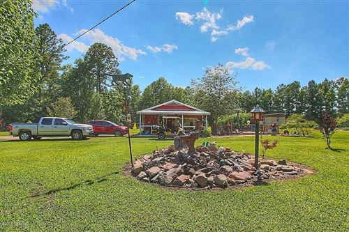 Photo of 3705 Whiteville Road NW, Ash, NC 28420 (MLS # 100101664)