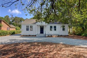 Photo of 4947 Wrightsville Avenue, Wilmington, NC 28403 (MLS # 100166664)
