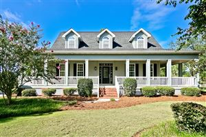 Photo of 95 Windsor Circle SW, Ocean Isle Beach, NC 28469 (MLS # 100180664)
