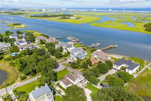 Tiny photo for 6576 Towles Road, Wilmington, NC 28409 (MLS # 100280664)