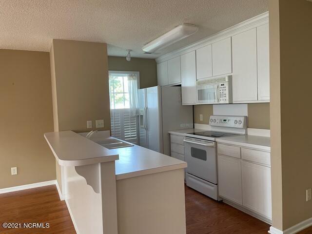 Photo of 4736 Gardenia Circle, Rocky Mount, NC 27804 (MLS # 100282664)