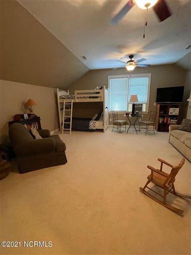 Tiny photo for 6717 Piedmont Place, Wilmington, NC 28411 (MLS # 100285665)