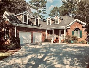 Photo of 170 Legacy Lakes Drive, Wallace, NC 28466 (MLS # 100135667)