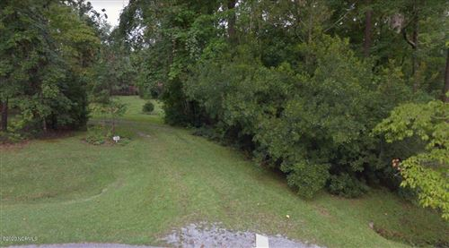 Photo of 2217 Warrenton Way, Jacksonville, NC 28546 (MLS # 100223667)
