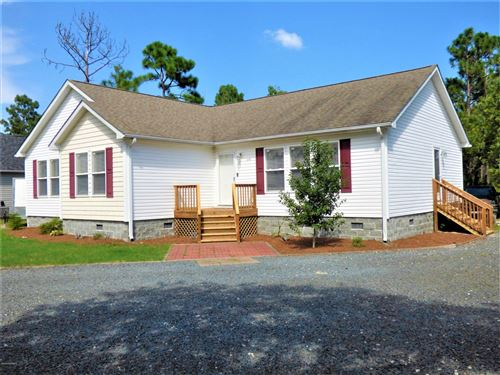Photo of 2170 Wilmington Road, Southport, NC 28461 (MLS # 100226667)
