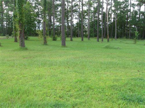 Photo of 503 Crow Creek Drive NW, Calabash, NC 28467 (MLS # 100180668)