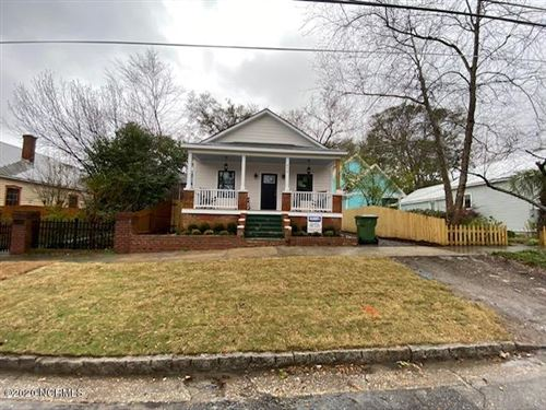 Photo of 616 S 2nd Street, Wilmington, NC 28401 (MLS # 100200668)