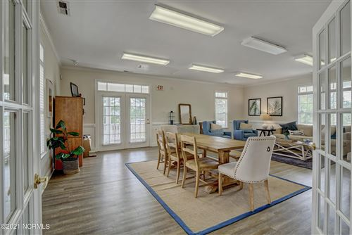 Tiny photo for L50 W Scarborough Court, Hampstead, NC 28443 (MLS # 100280668)