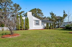 Photo of 905 River Street, Jacksonville, NC 28540 (MLS # 100159669)