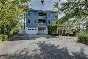 Photo of 9200 River Road, Wilmington, NC 28412 (MLS # 100161669)