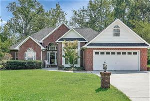 Photo of 4116 Edward Hyde Place, Wilmington, NC 28405 (MLS # 100183669)