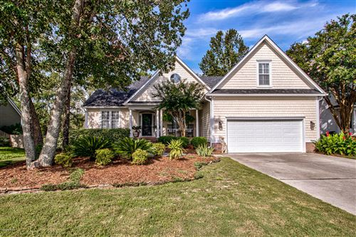Photo of 7011 Cayman Court, Wilmington, NC 28405 (MLS # 100232669)