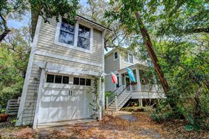Photo of 115 Edward Teach Wynd, Bald Head Island, NC 28461 (MLS # 100161670)