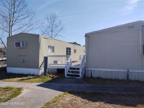 Tiny photo for 1444 Lanvale Road, Leland, NC 28451 (MLS # 100261670)