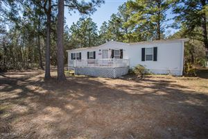 Photo of 2840 Shell Point Road, Shallotte, NC 28470 (MLS # 100137671)