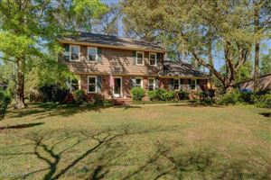 Photo of 773 Brunswick Place SE, Belville, NC 28451 (MLS # 100161672)