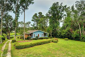 Photo of 442 Biscayne Drive, Wilmington, NC 28411 (MLS # 100180672)