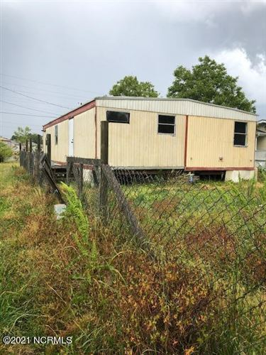 Photo of 769 Broad Creek Loop Road, Newport, NC 28570 (MLS # 100270672)