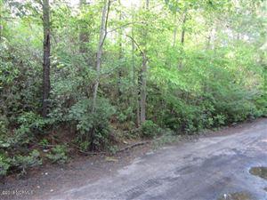 Photo of 6820 Wild Magnolia Road, Wilmington, NC 28411 (MLS # 100127673)