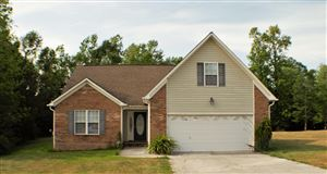 Photo of 203 Wiltshire Court, Jacksonville, NC 28546 (MLS # 100177673)