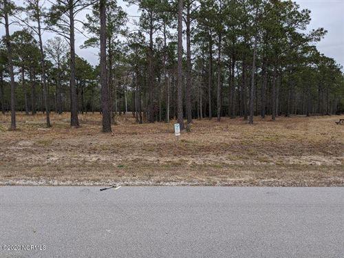 Photo of 185 Gus Horne Road, Holly Ridge, NC 28445 (MLS # 100204673)