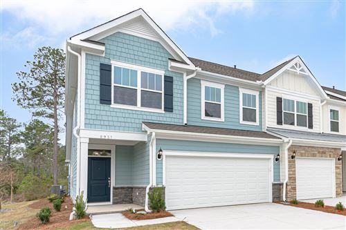 Photo of 217 White Stone Place #12, Wilmington, NC 28411 (MLS # 100242673)