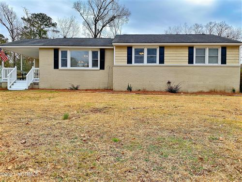 Photo of 406 Decatur Road, Jacksonville, NC 28540 (MLS # 100251673)
