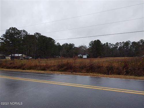 Tiny photo for 615 Perkins Drive, Hampstead, NC 28443 (MLS # 100255673)