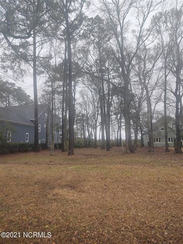 Photo of 3229 Beaver Creek Drive SE, Southport, NC 28461 (MLS # 100257673)