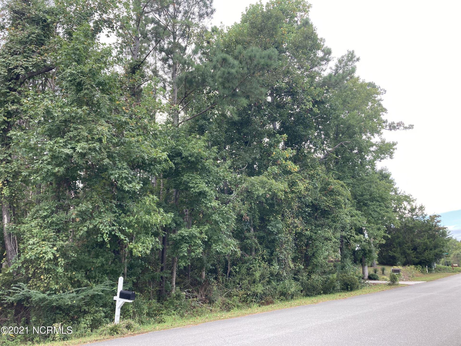 Photo of 35 S Belvedere Drive, Hampstead, NC 28443 (MLS # 100293673)